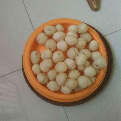 Photo of Seedai by Maharasi Devendiran at BetterButter
