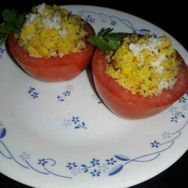 Chana dal recipe in Hindi,चना दाल, Mamta Joshi