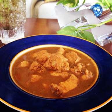 Photo of Chicken (Mutton) Nihari by Manini Badlani at BetterButter