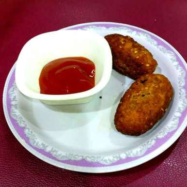 Photo of Paneer, Poha, Cheese Rolls by Manisha Shukla at BetterButter