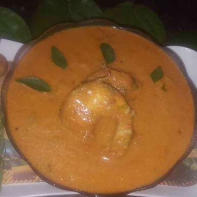 Meen sothi recipe in Tamil,மீன் சொதி, Mughal Kitchen