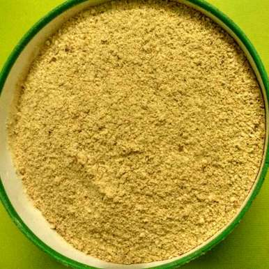 Photo of Sadha podi by Nagarathinam R at BetterButter