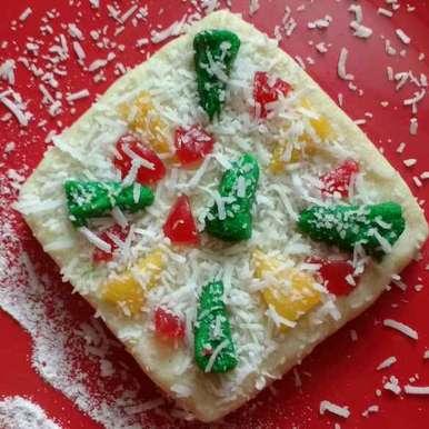 Photo of Sweet Pizza / Khoya pizza by Nayana Palav at BetterButter