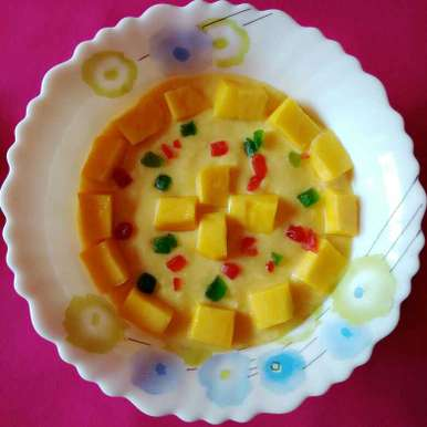 Photo of Aam rabdi by Neelima Rani at BetterButter