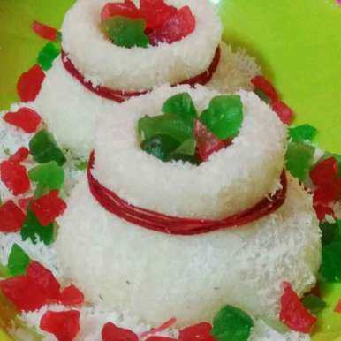 Chhena petha sandesh kalash। recipe in Hindi,छेना पेठा संदेश कलश।, Neelima Rani