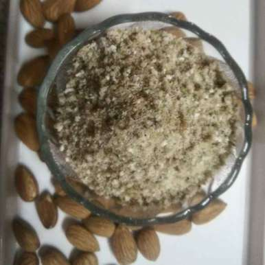 Photo of Protin powder by Neena Pandey at BetterButter