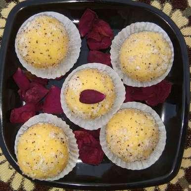 Ras kadam recipe in Hindi,रस कदम, Neeru Gupta