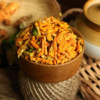 Turmeric Ginger Pickle, How to make Turmeric Ginger Pickle