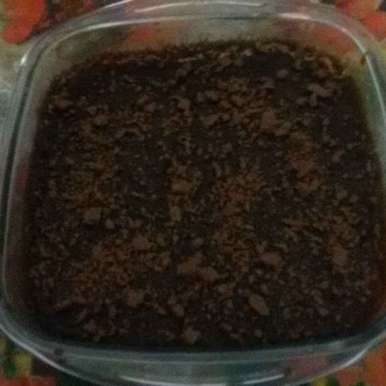 Photo of Bache hue biscuits ka cake by Neha Sharma at BetterButter