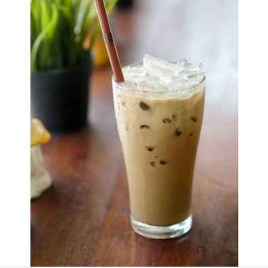 Photo of Cold coffee by NIDHI SHETH at BetterButter