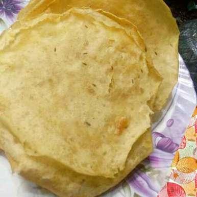 Aalu ke papad recipe in Hindi,आलू के पापड़, Nishi Maheshwari