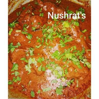 Photo of Rai Wali Chicken by Godil Nush at BetterButter