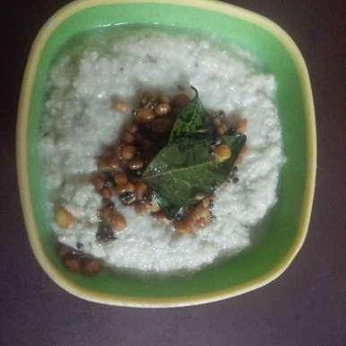 Wood apple pachdi recipe in Telugu,వెలకాయ పచ్చడి , Pamidi Reshmitha