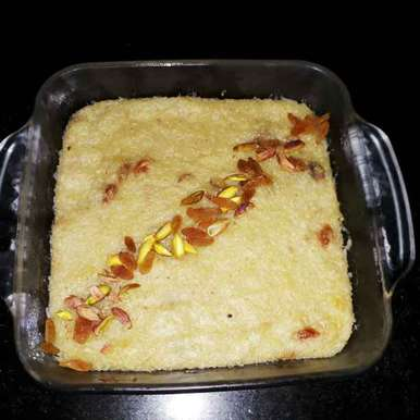 Egg sago pudding recipe in Bengali,ডিম সাবু পুডিং, Papiya Nandi