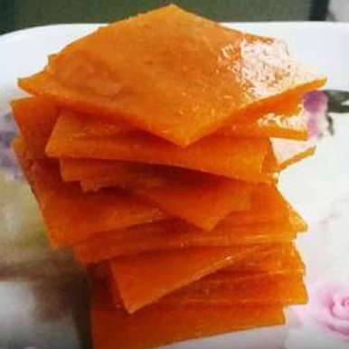 Photo of aam papad by payal jain at BetterButter