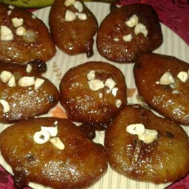 Malpua recipe in Hindi,मालपुआ, Pooja Jain