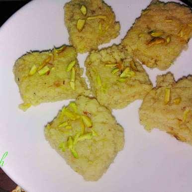 Kalakand recipe in Hindi,कलाकंद, Poonam Singh