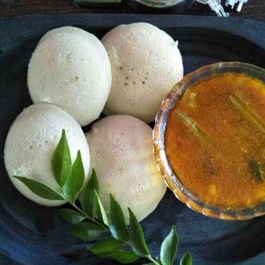 Photo of Idali by Pranali Deshmukh at BetterButter