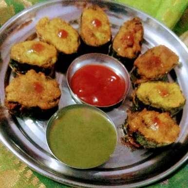 Rikvach (patra) recipe in Hindi,रिकवच (पात्रा), Pratima Pradeep