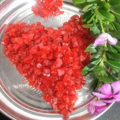 Photo of Tutti frutti by Pratima Pradeep at BetterButter