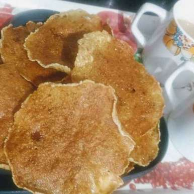 Aalu ke papad recipe in Hindi,आलू के पापड़, Pratima Pradeep