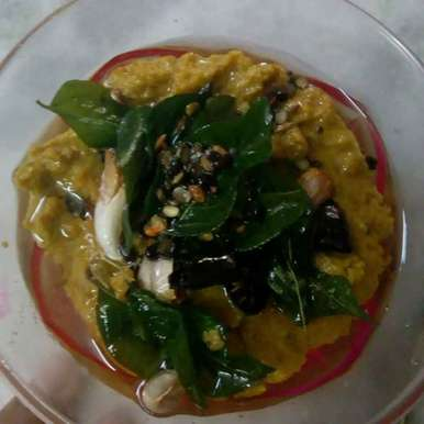Gooseberry Pickle recipe in Telugu,ఉసిరికాయ పొట్టు పచ్చడి, Pravallika Srinivas
