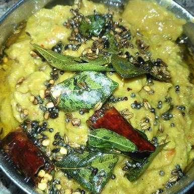Bottleguard tomato chutney recipe in Telugu,సొరకాయ టమాటో రోటి పచ్చడి, Pravallika Srinivas