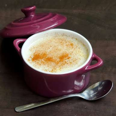 Photo of Arroz Con Leche/Spanish Rice Pudding by Priya Suresh at BetterButter