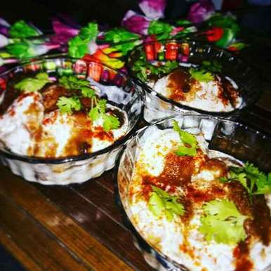 Photo of Dahi bada by Priyanka Barua Chakraborty at BetterButter