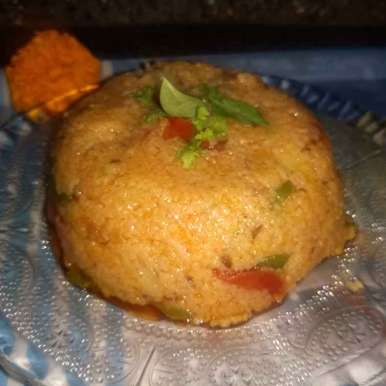 Photo of Bhagar khichadi by Priyanka S Paniya at BetterButter