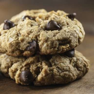 Chocolate Chip Cookies, How to make Chocolate Chip Cookies
