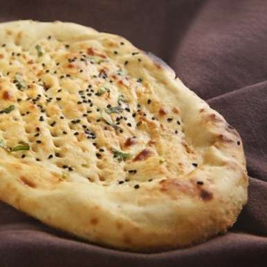 Photo of Tandoori Roti by Ritu Sharma at BetterButter