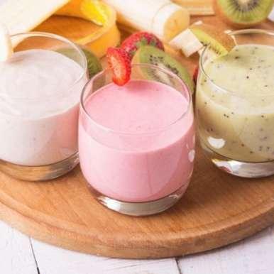 Photo of Healthy Smoothies by Bindiya Sharma at BetterButter