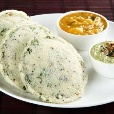 Photo of Rava Idli by Bindiya Sharma at BetterButter