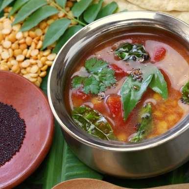 Photo of Rasam by Ritu Sharma at BetterButter