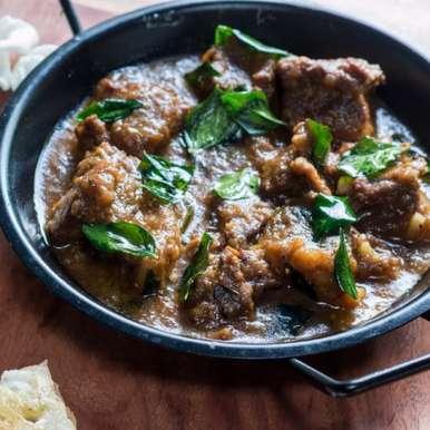 Photo of Pandi Pork Curry by Tabula Beach at BetterButter