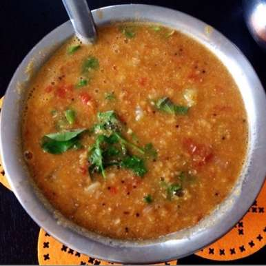 Photo of Bottle gourd gravy by Subha Prakash at BetterButter