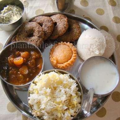Photo of Minapa - Miriyala Garelu by Padma Rekha at BetterButter