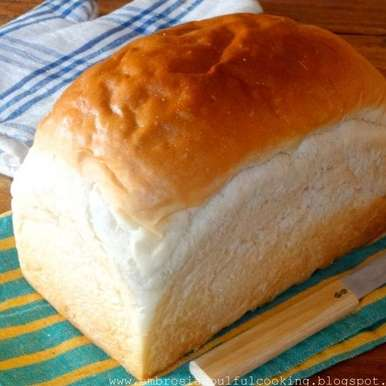 Photo of Fatfree Breakfast Bread by Namita Tiwari at BetterButter