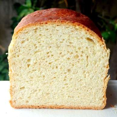 Photo of Oats Bread by Namita Tiwari at BetterButter