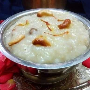 Millet, sweet potato, sugar candy sakkarai  pongal  sugar candy for vrat / fast  during ekadshi /navarathri), How to make Millet, sweet potato, sugar candy sakkarai  pongal  sugar candy for vrat / fast  during ekadshi /navarathri)