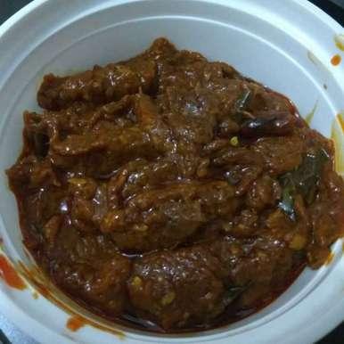 Tomato pickle recipe in Telugu,టమాటో పచ్చడి, Radhika Chandra