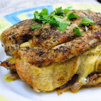 Chicken Bed recipe in Hindi,चिकन बेड, Raj Bhalla