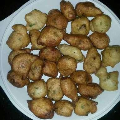 mint coriander ponugulu recipe in Telugu,పుదీనా కొత్తిమీర పొనుగులు, Ram Ram