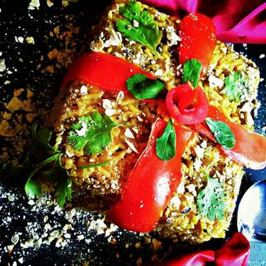Photo of Methi masala rice by Rani Soni at BetterButter
