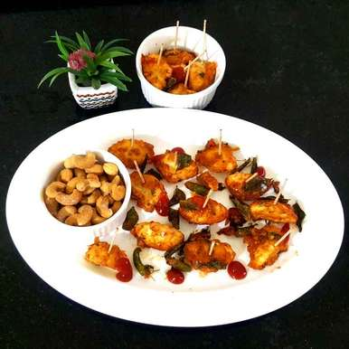 EGG POPS recipe in Bengali,এগ পপ্স, MOUMITA DAS
