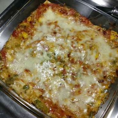 Lasagna, How to make Lasagna