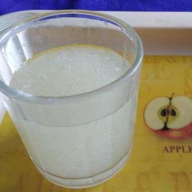 Photo of Detox juice by Sree Vaishnavi at BetterButter