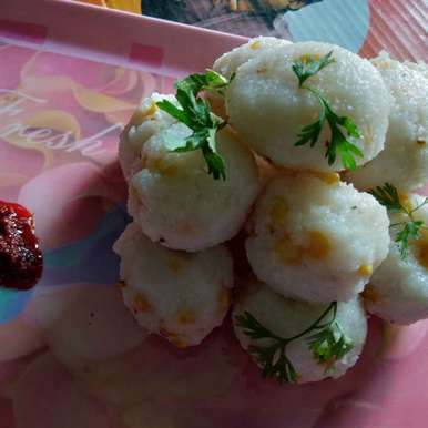 Photo of Undrallu by Sree Vaishnavi at BetterButter
