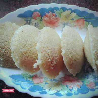 Photo of Instant Oats Idli by Ruchiajay Mahant at BetterButter